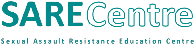 Sexual Assault Resistance Education Centre